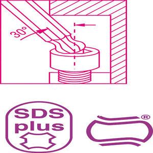 Beta Tools 96Bpc-Ball Head Offset Hexagon Key Wrench Chrome-Plated 2,5 mm