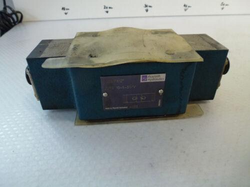 Amblers AS604C Eldon-Homme Baskets De Sécurité-Composite Toe//Semelle S1P