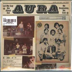 AURA-LET-ME-SAY-DIS-ABOUT-DAT-NO-BLACK-VER-IMPORT-7INCH-VINYL-C64