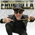 Party People's Anthem 0793018367622 by Fronzilla CD
