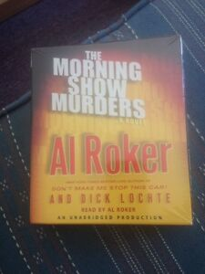 The-Morning-Show-Murders-CDs