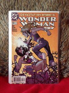 WONDER-WOMAN-158-ADAM-HUGHES-COVER-DC-COMICS