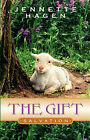 The Gift by Jr, Fred Williams (Paperback / softback, 2003)