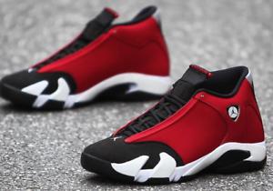 Nike-Air-Jordan-Retro-14-GYM-RED-034-TORO-034-VI-2020-PREORDER-READ-DESCRIPTION