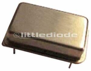 5H14ET-66-000-Crystal-Oscillator-66-MHz-50ppm-HCMOS-TTL-15pF-14-Pin-PDIP-20-2