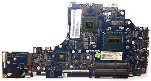Lenovo-Y50-70-Y50-70-Mainboard-LA-B111P-D50-Intel-i7-4720HQ-GeForce-GTX960M-2GB