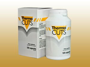 Thermacuts-120-Kapseln-fuer-wirksame-Abnehmen