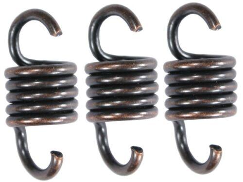 Federn für Kupplung für Stihl 08 S 08S
