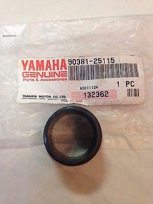 SRX600 SRX700 1998-2000 ECONOMY CLUTCH PULLER TOOL YAMAHA SRV SR540 1986-1991