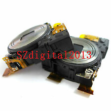 Lens Zoom Unit For Canon PowerShot A2300 IS Digital Camera Repair Part + CCD