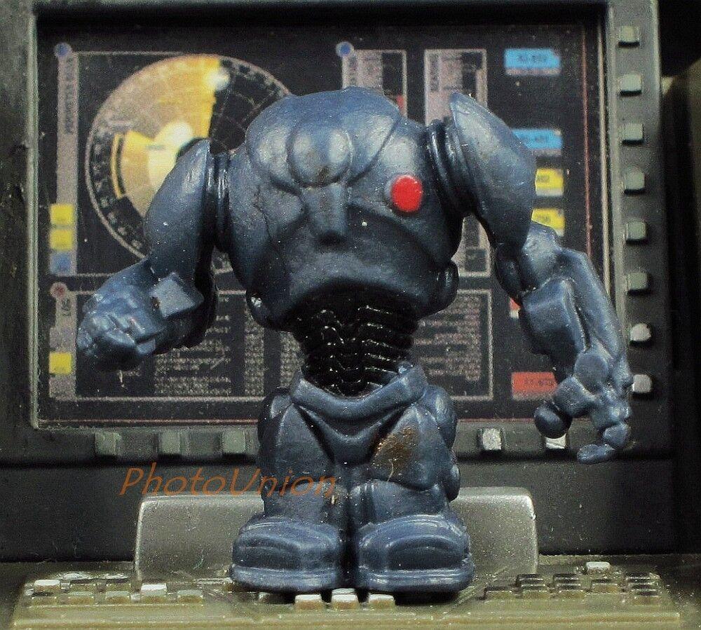 Hasbro Star Wars Fighter Pods Micro Heroes General Grievous Figure K20