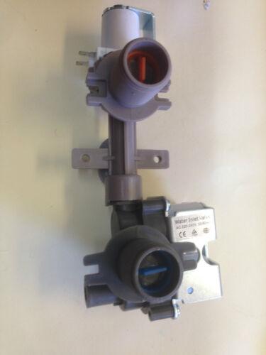 Prym 3m Baumwollband 20mm rohweiß  902012 in kräftiger Ausführung 1,70€//m