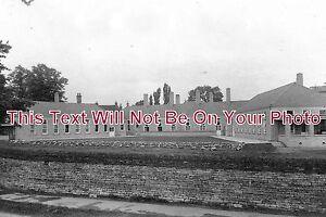 LI-220-Stamford-Hospital-Lincolnshire-6x4-Photo
