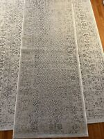 Grey Rug Buy Or Sell Used Rugs Carpets Runners In Hamilton Kijiji Classifieds