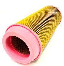 Rotary Screw Air Filter Element B005700770005 94203 210 22295794 635320