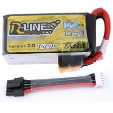Batteriehalter für 10 x Mignon AA Akku Batterie Halter Batteriegehäuse  4991