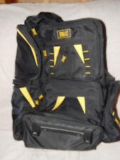 747e6d5486b item 2 Large Rolling Duffel Bag Easy Carry with Wheels Push Button Handle  24 x 18 x 11 -Large Rolling Duffel Bag Easy Carry with Wheels Push Button  Handle ...