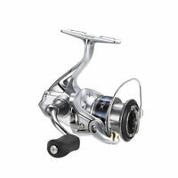 Shimano Stradic 1000hg 6.0:1 Right/left Hand Spinning Fishing Reel - St-1000hgfk on Sale