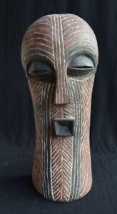 Masque-africain-du-Zaire-ethnie-Songye-www-art-afric-com