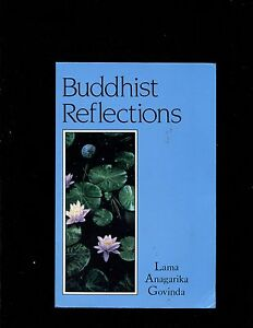 Buddhist-Reflections-The-Significance-of-the-Teachings-and-Methods-of