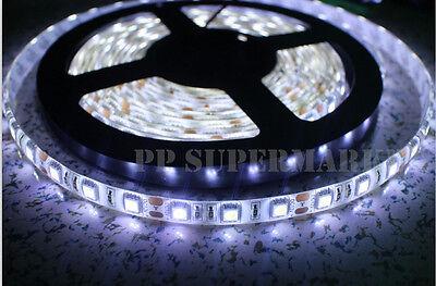 20x LED SMD 5730 5630 5730 High-Power white LED Light Licht Leuchtdioden