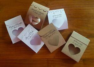 10-Scatoline-personalizzate-cuore-confetti-segnaposto-bomboniera-colori