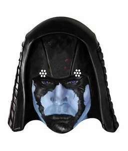 Ronan-The-Accuser-Guardians-Of-The-Galaxy-Marvel-Official-Card-Party-Face-Mask