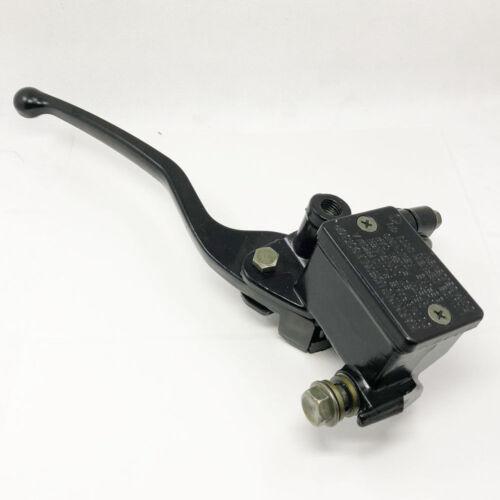 Brake Master Cylinder For Honda TRX200//300//350//400//450 Rancher Foreman FourTrax