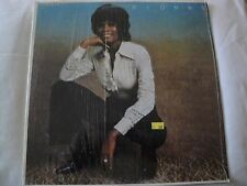 DIONNE DIONNE WARWICK VINYL LP 1972 I JUST HAVE TO BREATHE, LOVE SONG, BE AWARE