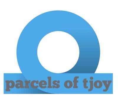 PaRceLs_oF_TJoY
