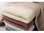 Pure-Color-Luxury-100-Egyptian-Cotton-Towel-Bale-Set-Hand-Face-Bath-Absorbent miniature 11