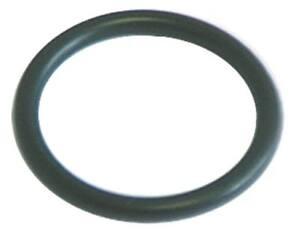O-Ring-Esterni-36-81mm-Spessore-Materiale-3-53mm-Interno-29-75mm-Edpm