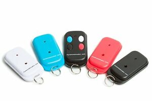 201704140644 moreover 346988346261030815 further Faq in addition pact Tracking Device For Smartphone in addition 5 Must Have Travel Gadgets Of 2014. on gps keychain tracker