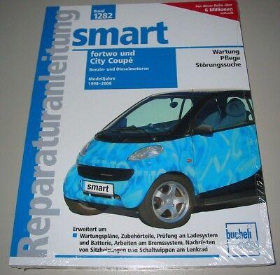 Reparaturanleitung VW Crafter 2006-2016 Wartung Pflege Störungssuche Buch Neu!