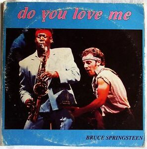BRUCE-SPRINGSTEEN-DO-YOU-LOVE-ME-RARE-4LP-LIVE