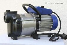 KSB Multi Eco 35P 230V, pompe auto-amorçante