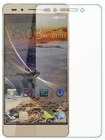 Displayschutzfolie Für Sony Xperia U Display Schutz Folie Klar
