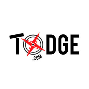 Todge-com-Pronounceable-Like-Dodge-amp-Lodge-Catchy-Brandable-5-Letter-Domain-Name