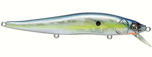 110 Jerkbaits Megabass Ito Vision Oneten Choose Color