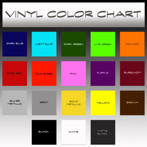 ig2269 Details about  /Wall Stickers Vinyl Decal Fashion Shopping Discounts Holiday Sale Girl