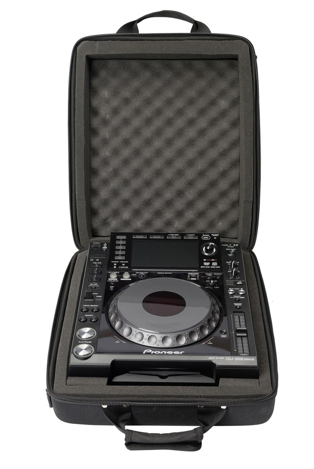 Magma MGA47986 - CTRL Case CDJ   Mixer