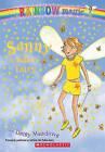 Sunny the Yellow Fairy by Daisy Meadows (Hardback, 2005)