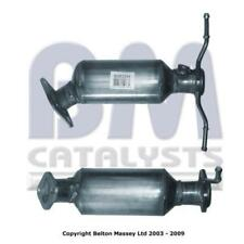 3148 CATAYLYTIC CONVERTER / CAT  FOR ALFA ROMEO 156 2.0 2000-2001