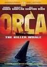 Orca Killer Whale 0883929303229 DVD Region 1