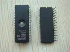 N//P-MOSFET STripFET™ II unipolar 30//-30V 1,6W SO8 STMi 2X STS8C5H30L Transistor