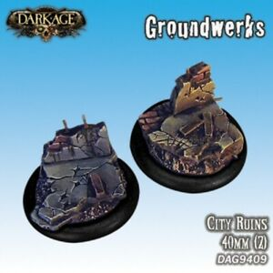 Dark-Age-Groundwerks-Base-Inserts-40mm-City-Ruins-2-DAG9409