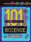 101 Things You Should Know About Science by Michael Powell (Paperback, 2014)