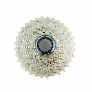 Shimano-Ultegra-CS-R8000-11-Speed-Road-Bike-Cassette-Freewheel-11-32T-OE