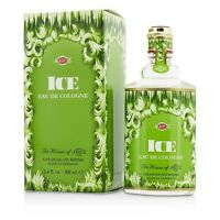 NEW 4711 Ice EDC 100ml Perfume