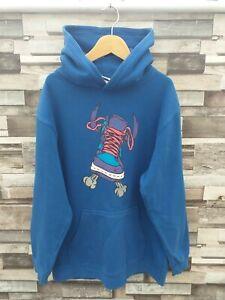 michael jordan clothing uk cheap online